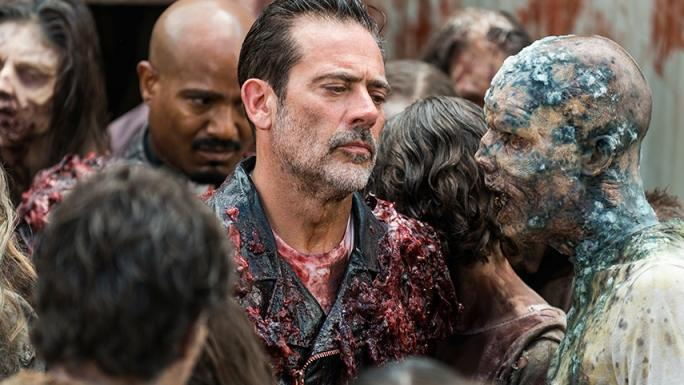 walking dead season 8 episode 1 free